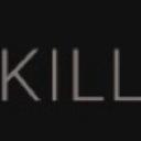 killduplicate