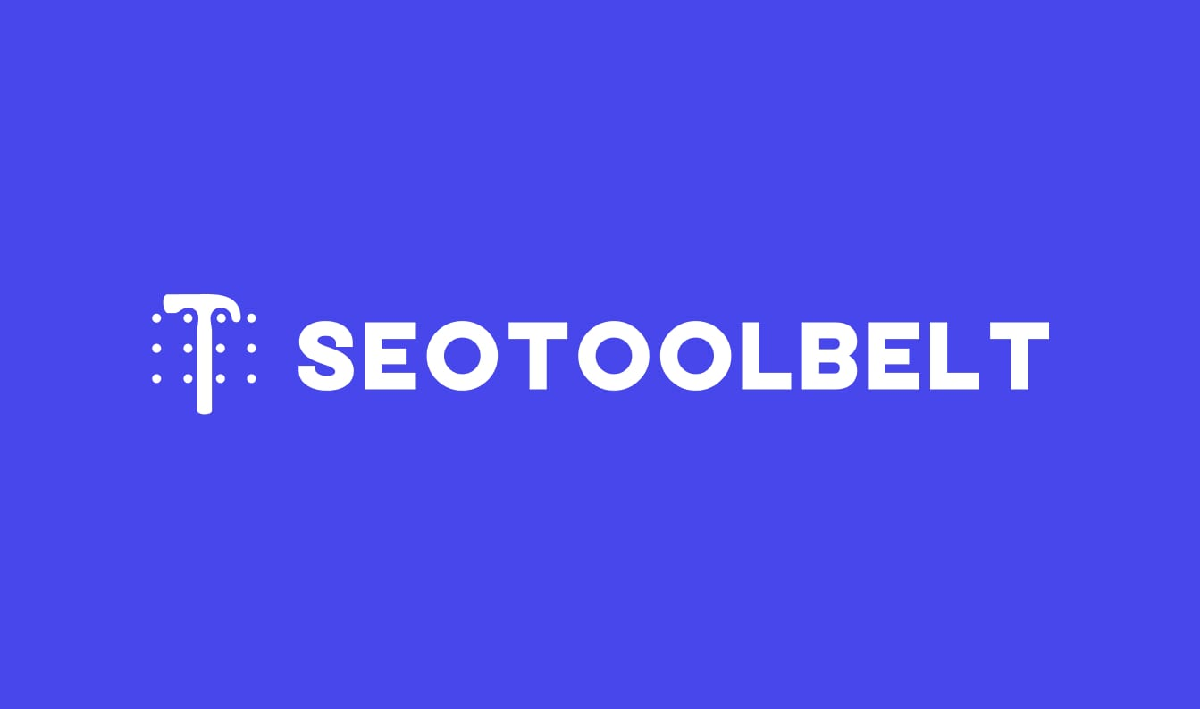 seo toolbelt banner